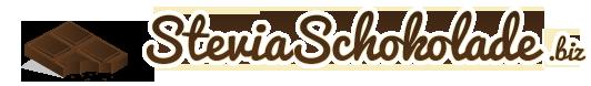 SteviaSchokolade.biz