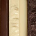 Stevia Schokolade Sorten